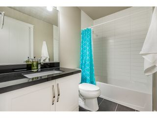 """Photo 13: 106 13368 72 Avenue in Surrey: West Newton Townhouse for sale in """"Crafton Hill"""" : MLS®# R2314183"""