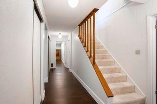 Photo 13: 8814 DELVISTA Drive in Delta: Nordel House for sale (N. Delta)  : MLS®# R2623849