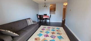 Photo 2: 208 45744 SPADINA Avenue in Chilliwack: Chilliwack W Young-Well Condo for sale : MLS®# R2602093