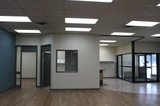 Photo 13: 14504 118 Street in Edmonton: Zone 27 Office for lease : MLS®# E4212859