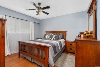 Photo 16: 2973 Harlequin Pl in : La Goldstream House for sale (Langford)  : MLS®# 861966