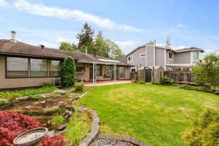 Photo 19: 21405 THORNTON Avenue in Maple Ridge: West Central House for sale : MLS®# R2575037