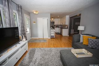 Photo 3: 1640 Edward Avenue in Saskatoon: North Park Residential for sale : MLS®# SK870340