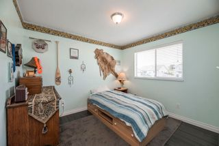 Photo 24: 34704 5 Avenue in Abbotsford: Poplar House for sale : MLS®# R2596492