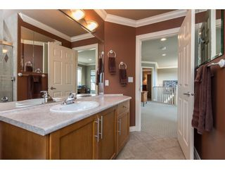 """Photo 20: 2567 EAGLE MOUNTAIN Drive in Abbotsford: Abbotsford East House for sale in """"Eagle Mountain"""" : MLS®# R2498713"""