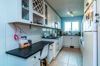 Photo 6: 215 4344 JACKPINE Avenue in Prince George: Lakewood Townhouse for sale (PG City West (Zone 71))  : MLS®# R2602431