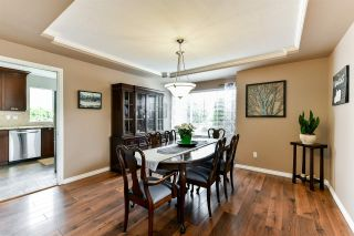 """Photo 4: 21568 86A Crescent in Langley: Walnut Grove House for sale in """"Forest Hills"""" : MLS®# R2276258"""