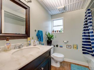 Photo 19: 1316 Lang St in Victoria: Vi Mayfair House for sale : MLS®# 842998