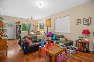 Photo 20: 9933 WATT Street in Mission: Mission BC House for sale : MLS®# R2585556