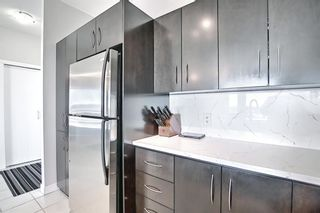 Photo 6: 302 69 Springborough Court SW in Calgary: Springbank Hill Apartment for sale : MLS®# A1085302