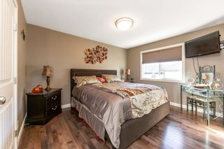 Photo 20: 173 Northbend Drive: Wetaskiwin House for sale : MLS®# E4266188