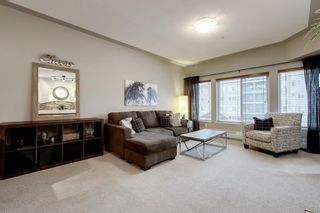 Photo 5: 340 10 DISCOVERY RIDGE Close SW in Calgary: Discovery Ridge Apartment for sale : MLS®# C4295828