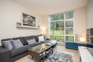 """Photo 15: 206 2228 162 Street in Surrey: Grandview Surrey Townhouse for sale in """"BREEZE"""" (South Surrey White Rock)  : MLS®# R2519926"""