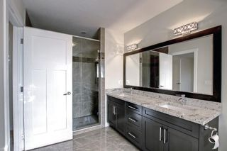 Photo 29: 248 KINNIBURGH Circle: Chestermere Detached for sale : MLS®# A1153483