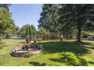 "Photo 4: 34567 FERGUSON Avenue in Mission: Hatzic House for sale in ""Hatzic Bench"" : MLS®# R2599936"