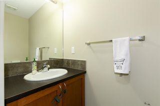 Photo 11: 204 Bayside Point SW: Airdrie Row/Townhouse for sale : MLS®# A1131861