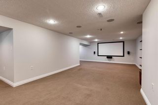 Photo 20: 128 Foritana Road SE in Calgary: Forest Heights Detached for sale : MLS®# A1153620