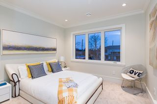 "Photo 17: 9571 BATES Road in Richmond: Broadmoor House for sale in ""Broadmoor"" : MLS®# R2017786"