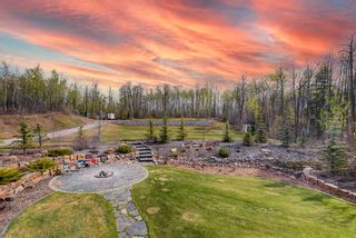 Photo 40: 110 50054 RGE RD 232: Rural Leduc County House for sale : MLS®# E4243928