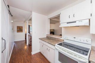 Photo 13: 153 MARLBOROUGH Place in Edmonton: Zone 20 Townhouse for sale : MLS®# E4252834