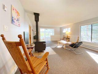 "Photo 8: 268 GORDON Road: Keats Island House for sale in ""Eastbourne Estates"" (Sunshine Coast)  : MLS®# R2536438"