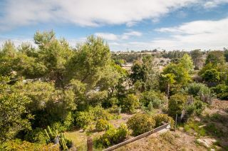 Photo 4: CLAIREMONT House for sale : 3 bedrooms : 4771 Boise Ave in San Diego