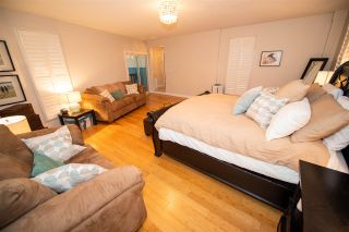 Photo 18: 15 LAWRENCE Crescent: St. Albert House for sale : MLS®# E4211851
