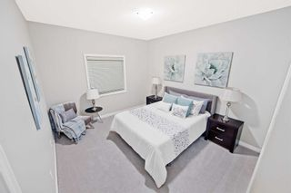 Photo 19: 33 Bellcrest Road in Brampton: Credit Valley House (2-Storey) for sale : MLS®# W5350066