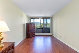 """Photo 11: 606 9280 SALISH Court in Burnaby: Sullivan Heights Condo for sale in """"EDGEWOOD PLACE"""" (Burnaby North)  : MLS®# R2475100"""