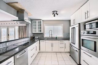 Photo 14: 52 Everglade Drive SE: Airdrie Semi Detached for sale : MLS®# A1139182