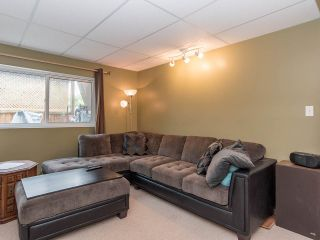 """Photo 6: 2341 WAKEFIELD Drive in Langley: Willoughby Heights House for sale in """"Willoughby Heights"""" : MLS®# R2371963"""