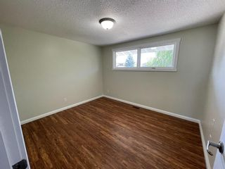 Photo 19: 5218 Silverpark Close: Olds Detached for sale : MLS®# A1115703