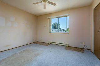 Photo 6: 13 1095 Edgett Rd in : CV Courtenay City Condo for sale (Comox Valley)  : MLS®# 882938