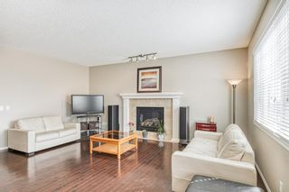 Photo 5: 118 Panamount Road NW in Calgary: Panorama Hills Detached for sale : MLS®# A1127882