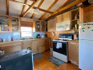 Photo 9: 75 Red Cliff Drive in Seafoam: 108-Rural Pictou County Residential for sale (Northern Region)  : MLS®# 202114903
