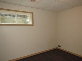 Photo 36: 3216 TREDGER Close in Edmonton: Zone 14 House for sale : MLS®# E4252965