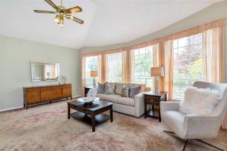 Photo 3: 14091 17 Avenue in Surrey: Sunnyside Park Surrey House for sale (South Surrey White Rock)  : MLS®# R2504611