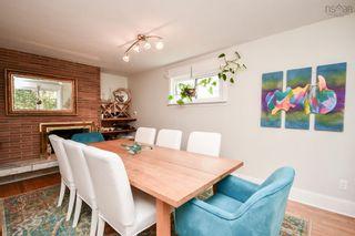 Photo 12: 7002 Fielding Avenue in Halifax Peninsula: 4-Halifax West Residential for sale (Halifax-Dartmouth)  : MLS®# 202125201