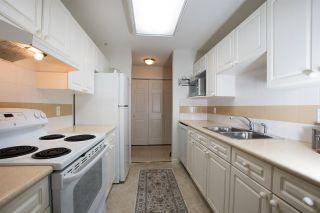 "Photo 7: 203 4758 53 Street in Delta: Delta Manor Condo for sale in ""SUNNINGDALE"" (Ladner)  : MLS®# R2567127"