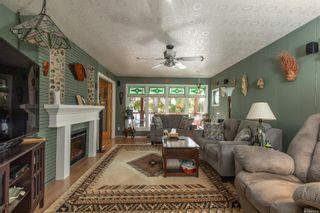 Photo 28: 2034 Holden Corso Rd in : Na Cedar House for sale (Nanaimo)  : MLS®# 862956