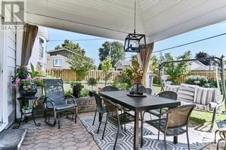 Photo 27: 332 WARDEN AVENUE in Orleans: House for sale : MLS®# 1261384