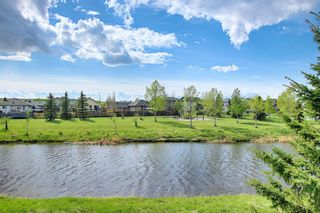 Photo 20: 204 300 Edwards Way NW: Airdrie Apartment for sale : MLS®# A1111430
