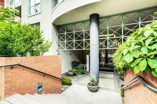 "Photo 20: 312 503 W 16TH Avenue in Vancouver: Fairview VW Condo for sale in ""The Pacifica"" (Vancouver West)  : MLS®# R2374696"