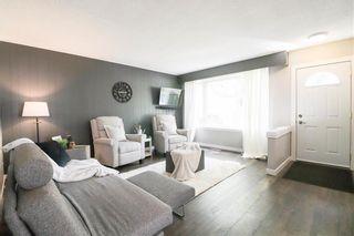 Photo 6: 131 Horton Avenue West in Winnipeg: West Transcona Residential for sale (3L)  : MLS®# 202016710