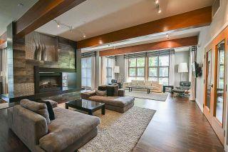 Photo 22: 409 6628 120 STREET in Surrey: West Newton Condo for sale : MLS®# R2463342
