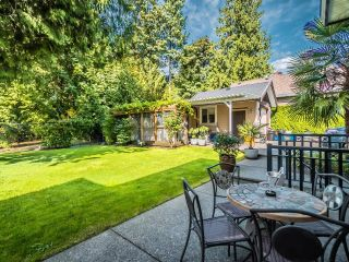 Photo 40: 7763 162A Street in Surrey: Fleetwood Tynehead House for sale : MLS®# R2617422