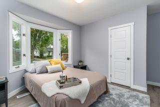 Photo 12: 12362 131 Street in Edmonton: Zone 04 House for sale : MLS®# E4248961