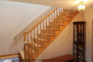 Photo 13: 1268 WAVERLEY Road in Waverley: 30-Waverley, Fall River, Oakfield Residential for sale (Halifax-Dartmouth)  : MLS®# 201609042