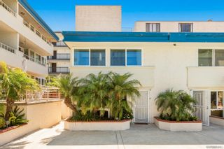 Photo 6: PACIFIC BEACH Condo for sale : 2 bedrooms : 3920 Riviera Dr #N in San Diego