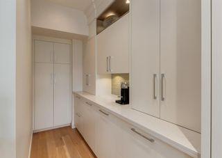 Photo 22: 2122 28 Avenue SW in Calgary: Richmond Semi Detached for sale : MLS®# A1118237